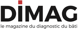 Lancement de Dimag