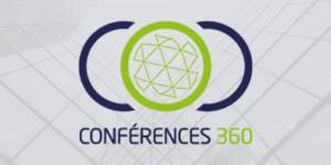 Conférences 360